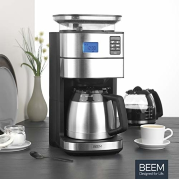BEEM FRESH-AROMA-PERFECT Test