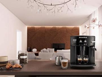 De'Longhi Caffé Corso ESAM 2600