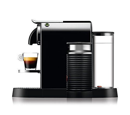 Mini-Kaffeemaschine test