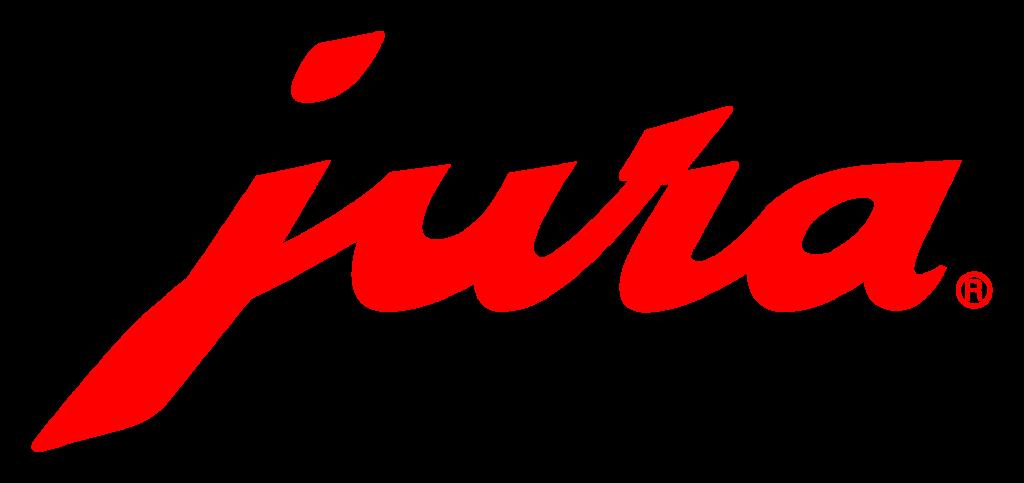 Jura Vollautomaten