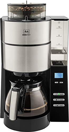 Melitta AromaFresh 1021-01