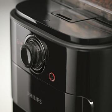 Philips HD7767/00 Preisvergleich