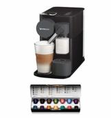 De'Longhi Nespresso EN 500.B Test