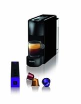 Krups Nespresso XN1108 Essenza