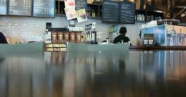 Größten Kaffeeketten