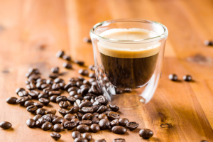 Mein Espresso schmeck sauer warum