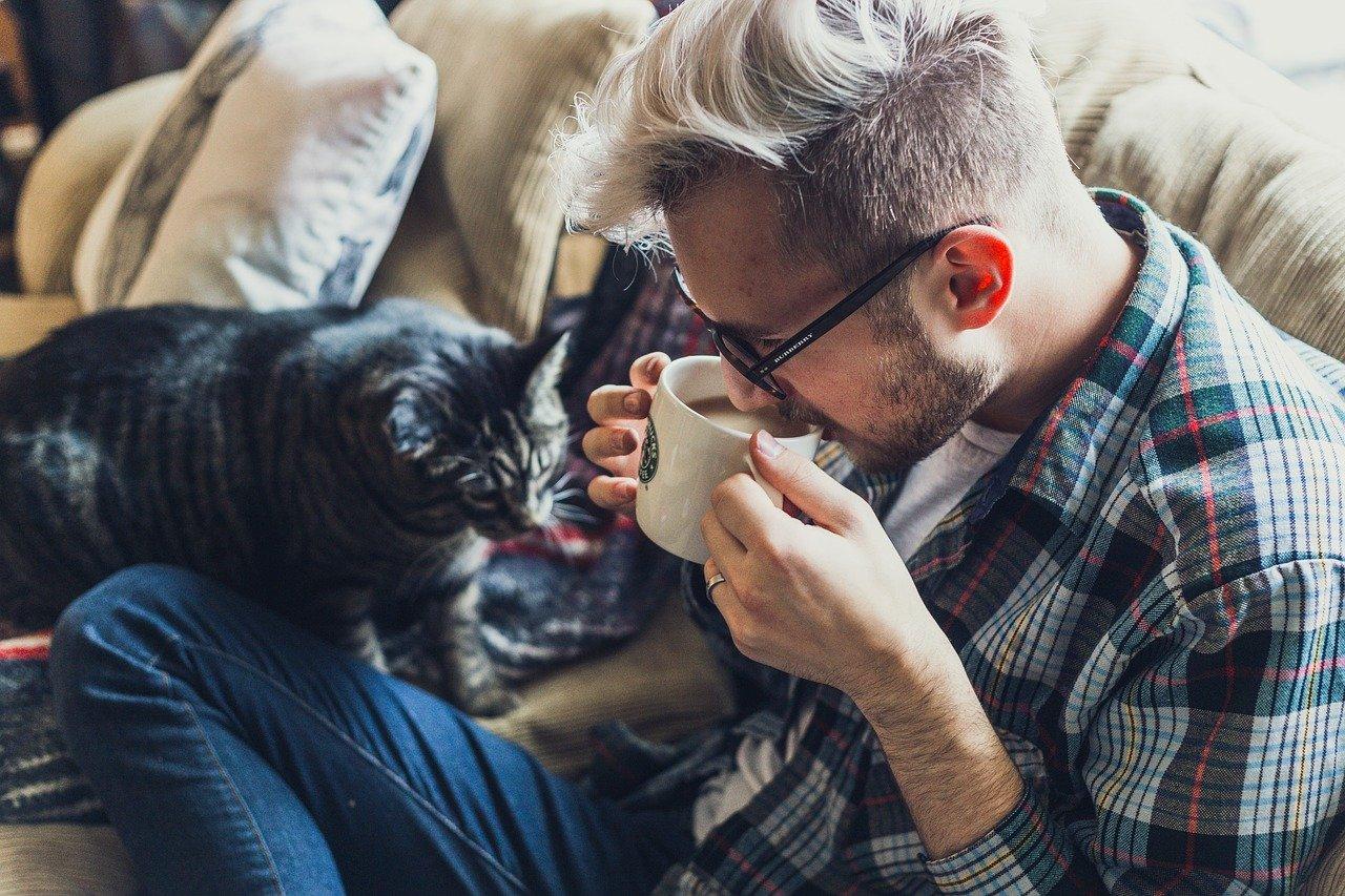 Kaffeemaschinen für einen Singlehaushalt